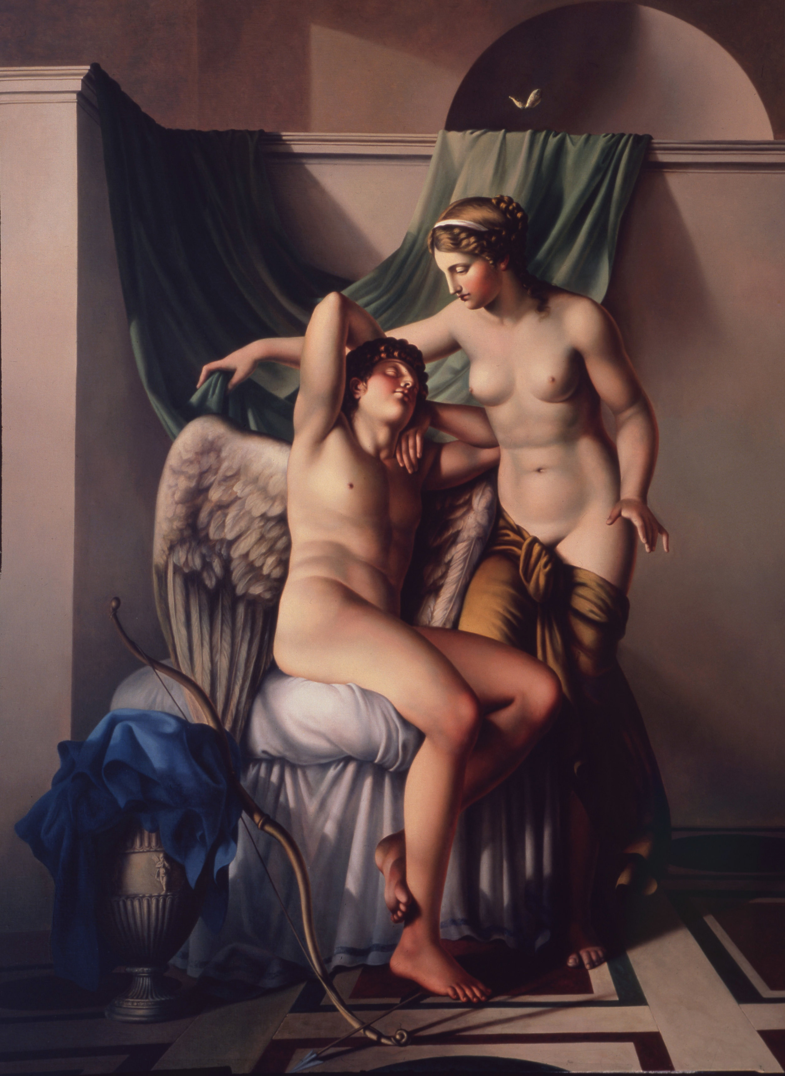 1979_140.1979.P, Eros e Pisiche.jpg