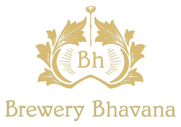 Brewery Bhavana Logo.png