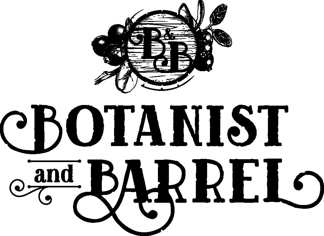 BB_Logo_Full.png