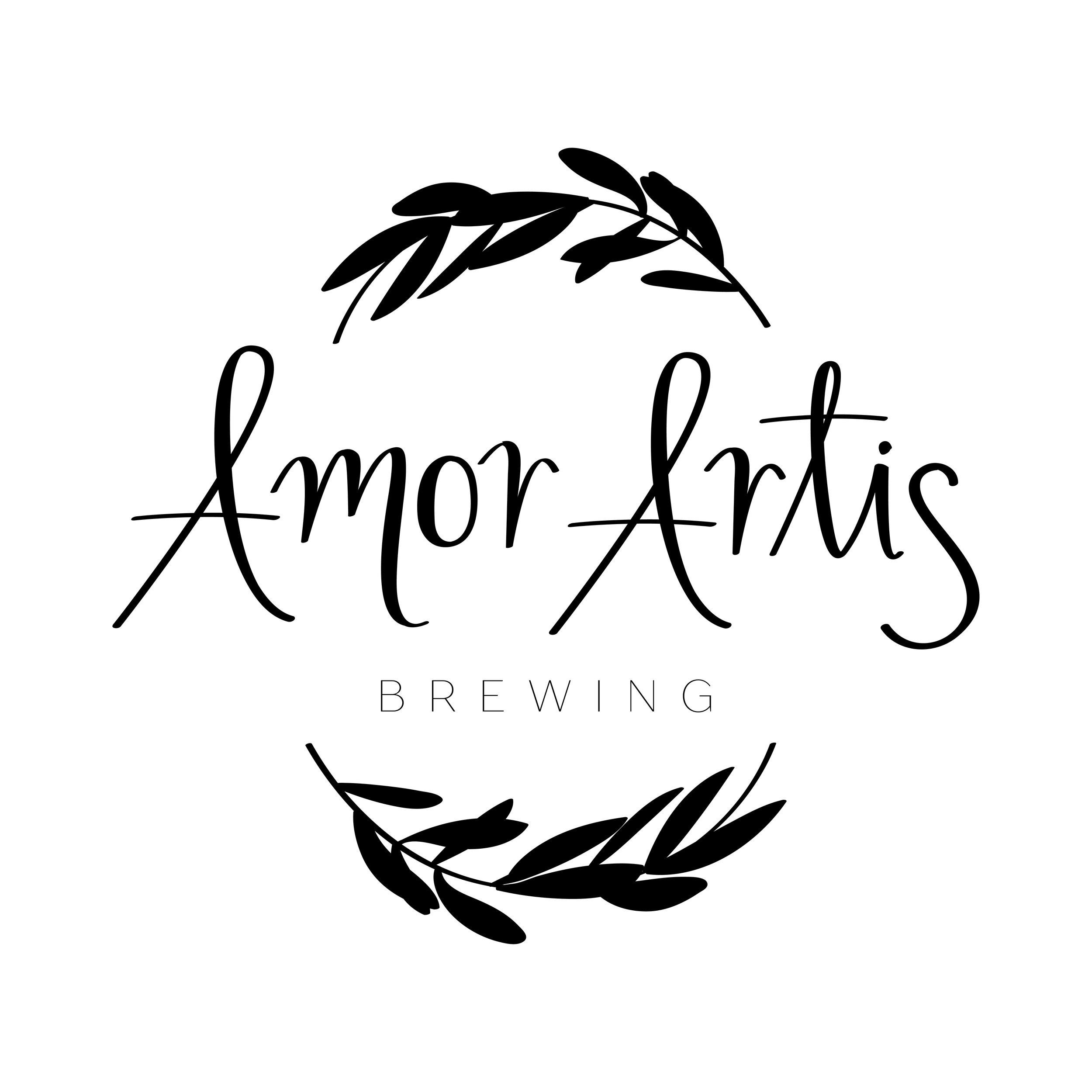 Amor Artis_logo_MECH-Black (1) - Travis Tolson.jpg