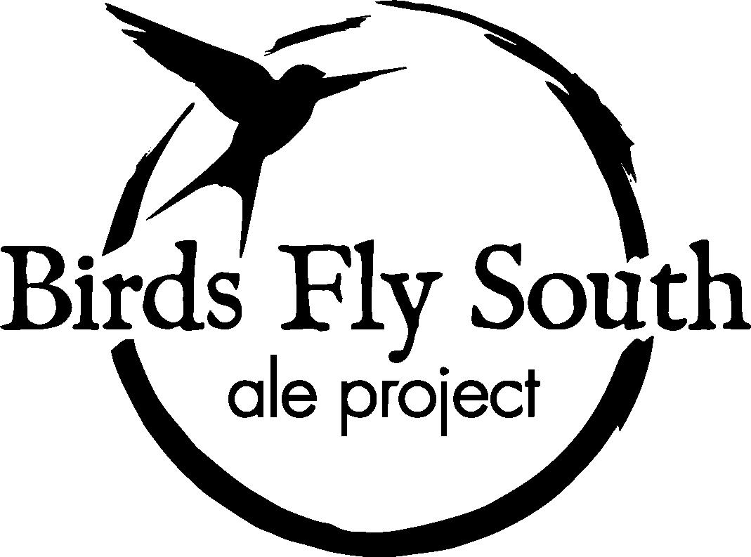 BFS_Black_Full_logo.png