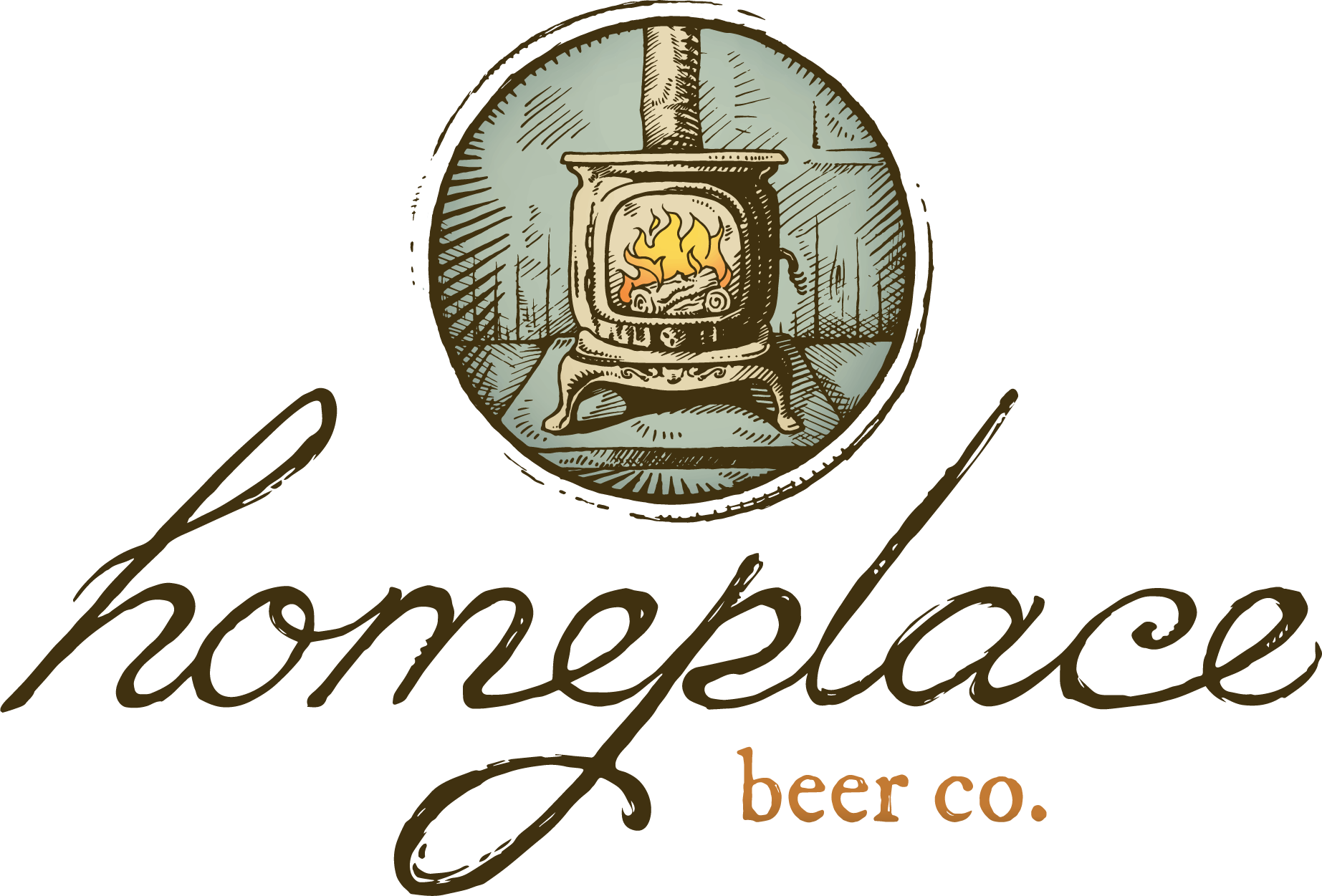 Homeplace_Beer_Co.png