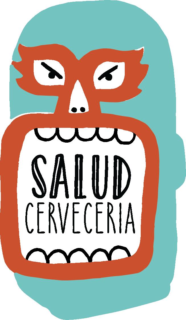 Salud_Cervercia.png
