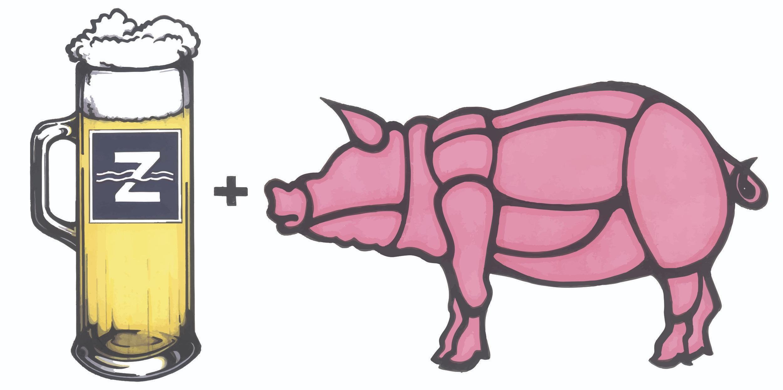 Tankard_and_Pig-01.jpg