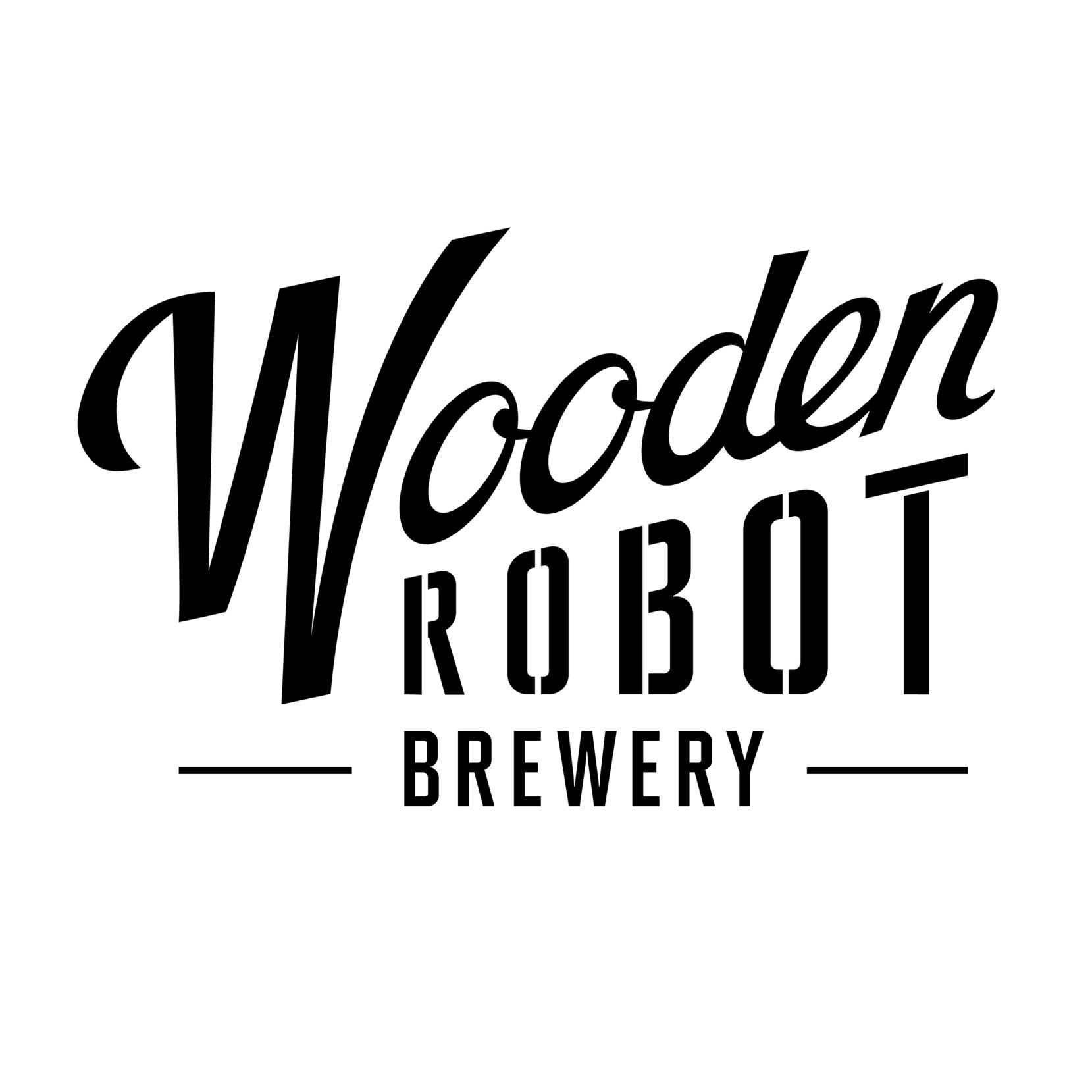 WoodenRobot_BrandAssets_+-+Josh+Patton-01.jpg