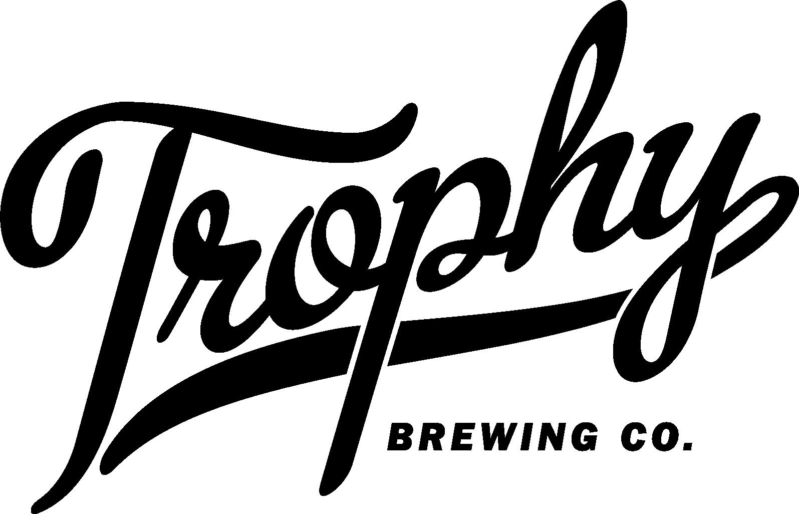 Trophy_Logo.png