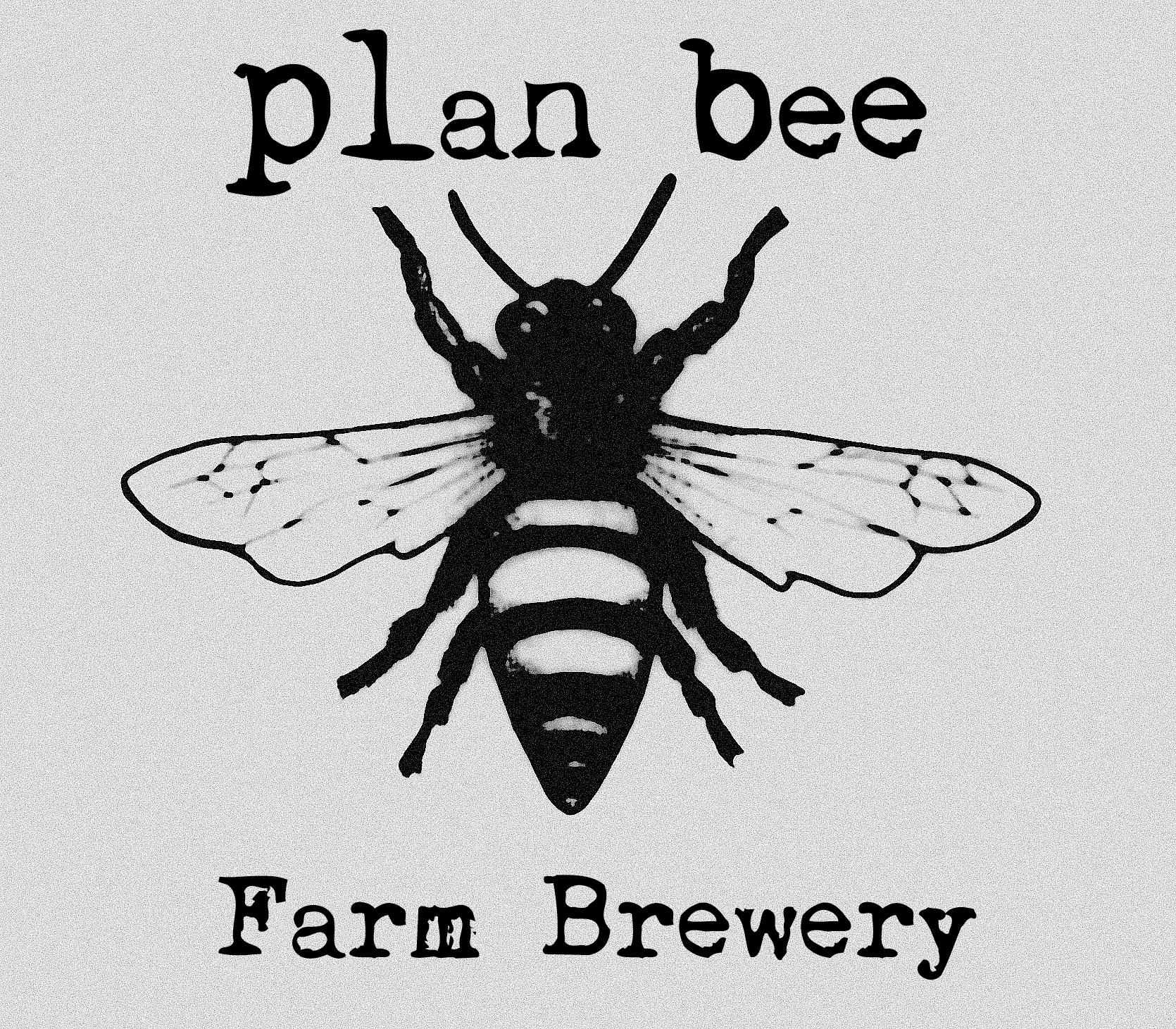PlanBee logo#1 - Emily Watson.png