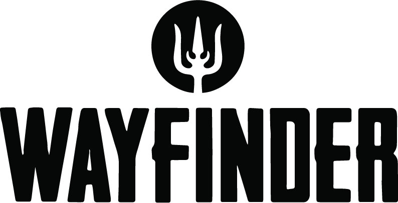 WAYFINDER black logo.png