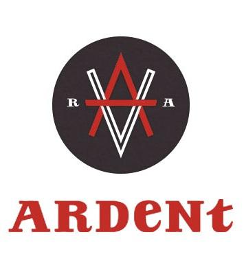 Ardent-Craft-Ales-Logo.jpg
