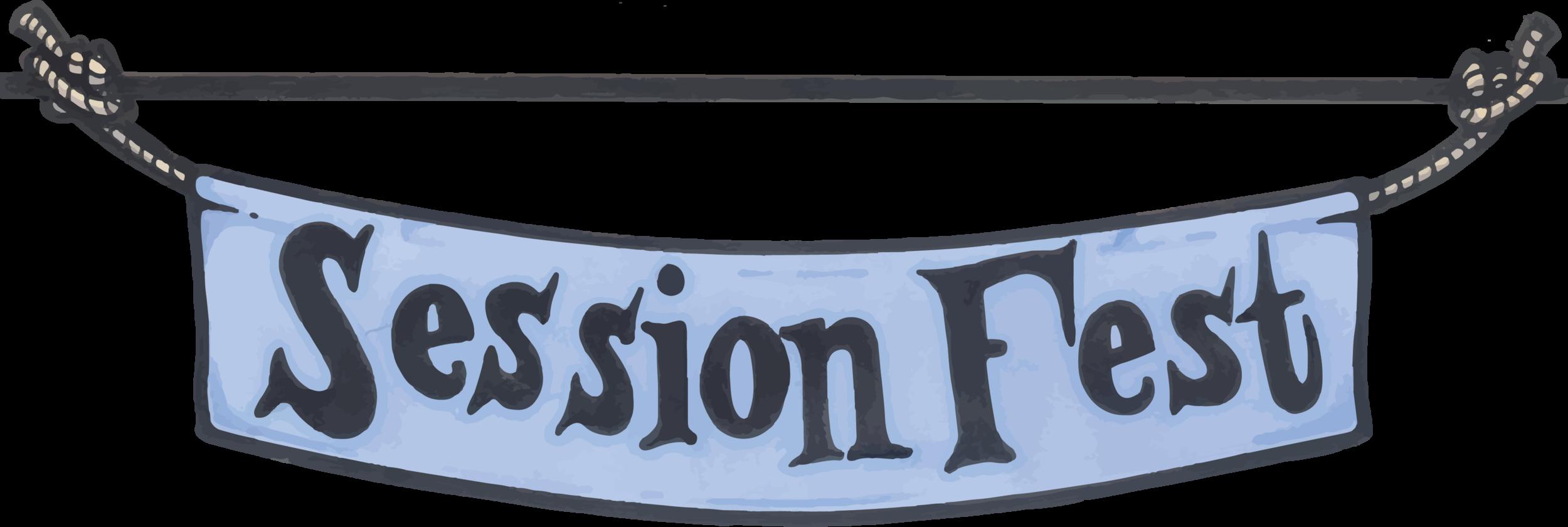 Session Fest Banner (1).png