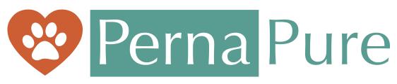 Perna_Pure_Logo_with_Heart_Color copy.jpg