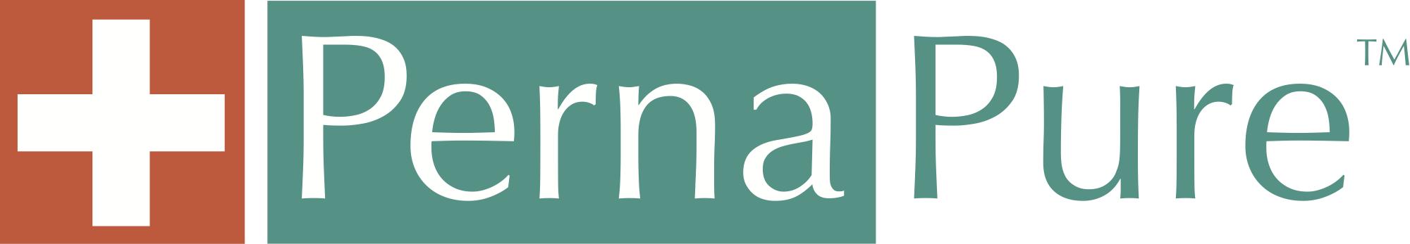 PernaPure Logo_RGB.png