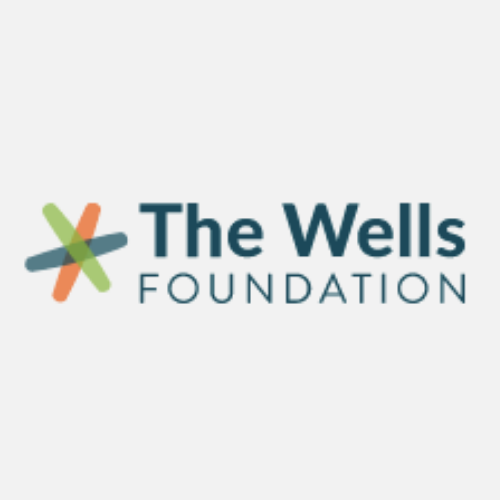 wells foundlogo square.png