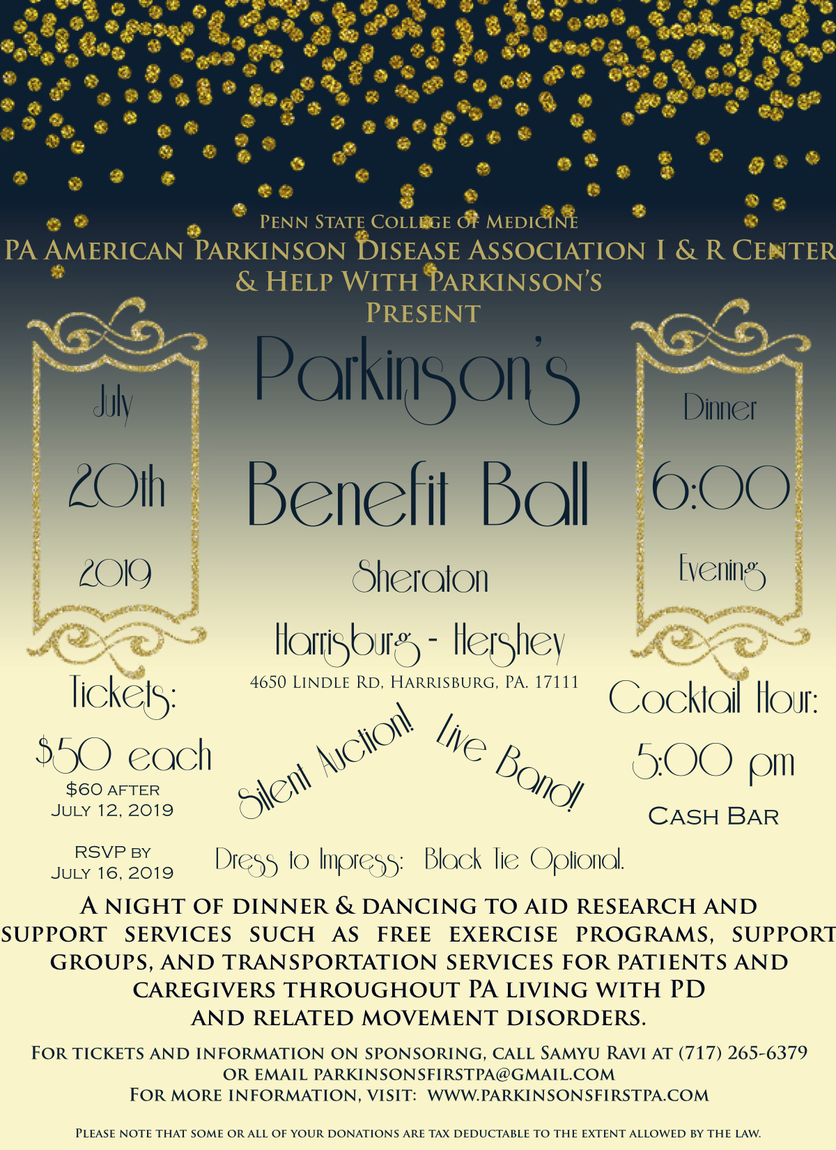 PD Ball Flyer 06Jun2019_Tan.png