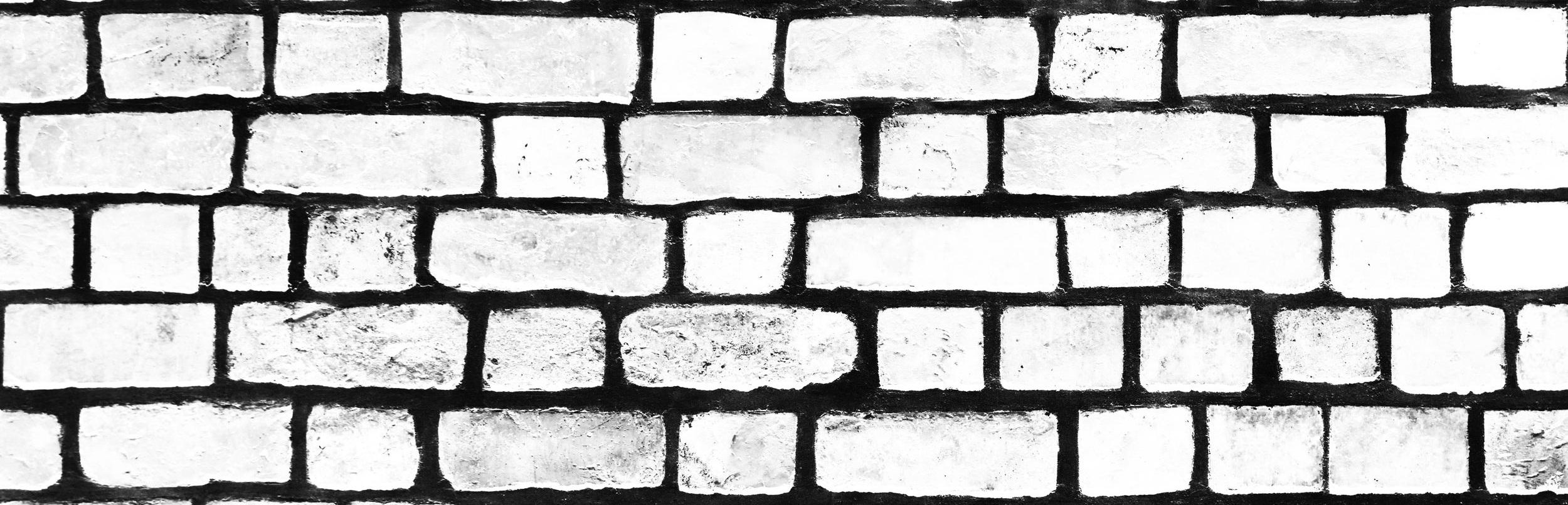 brickwhite.jpg