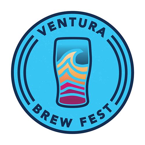 LU19_VM brewfest logo_v4-06 copy.png