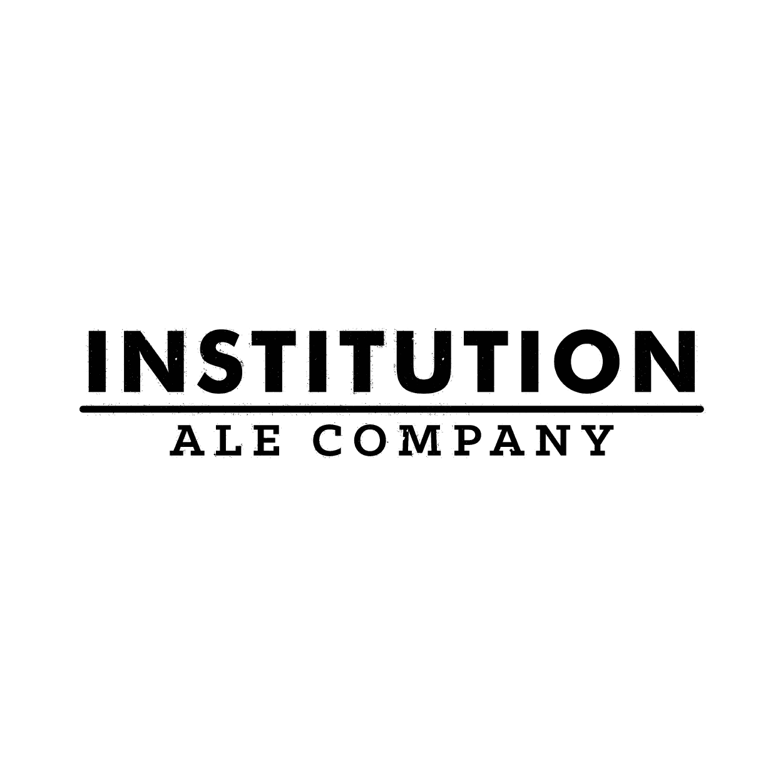 LU19_VM_brewfest_brewers logos_web-institution.png