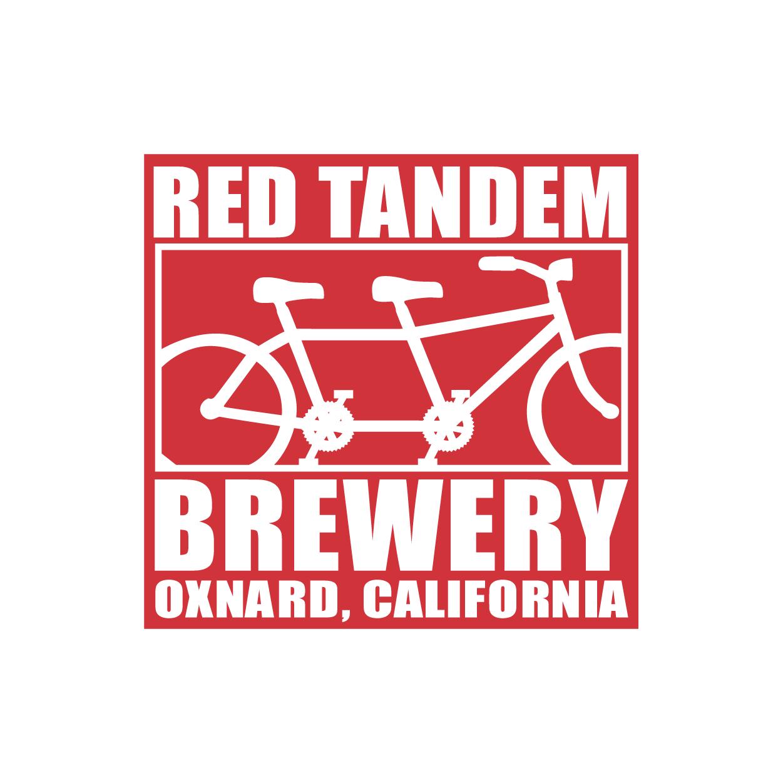 LU19_VM_brewfest_brewers logos_web-red tandem.png
