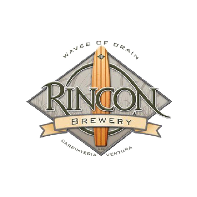 LU19_VM_brewfest_brewers logos_web-rincon.png