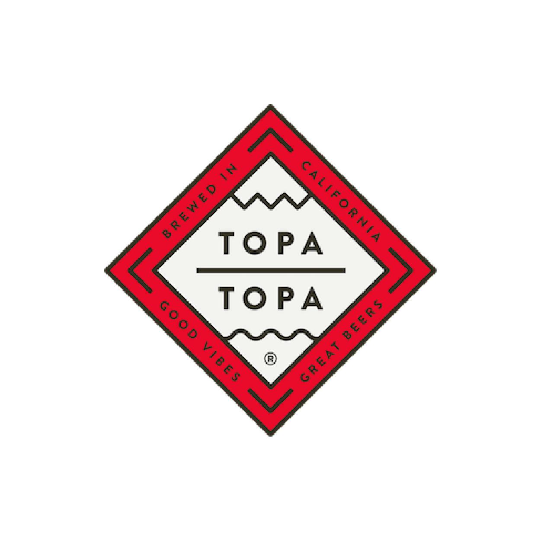 LU19_VM_brewfest_brewers logos_web-topa topa.png