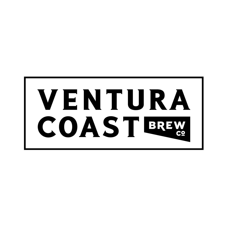 LU19_VM_brewfest_brewers logos_web-ventura coast.png