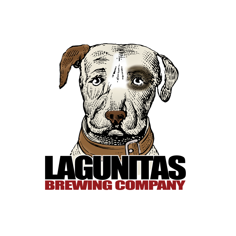 LU19_VM_brewfest_brewers logos_web-lagunitas.png