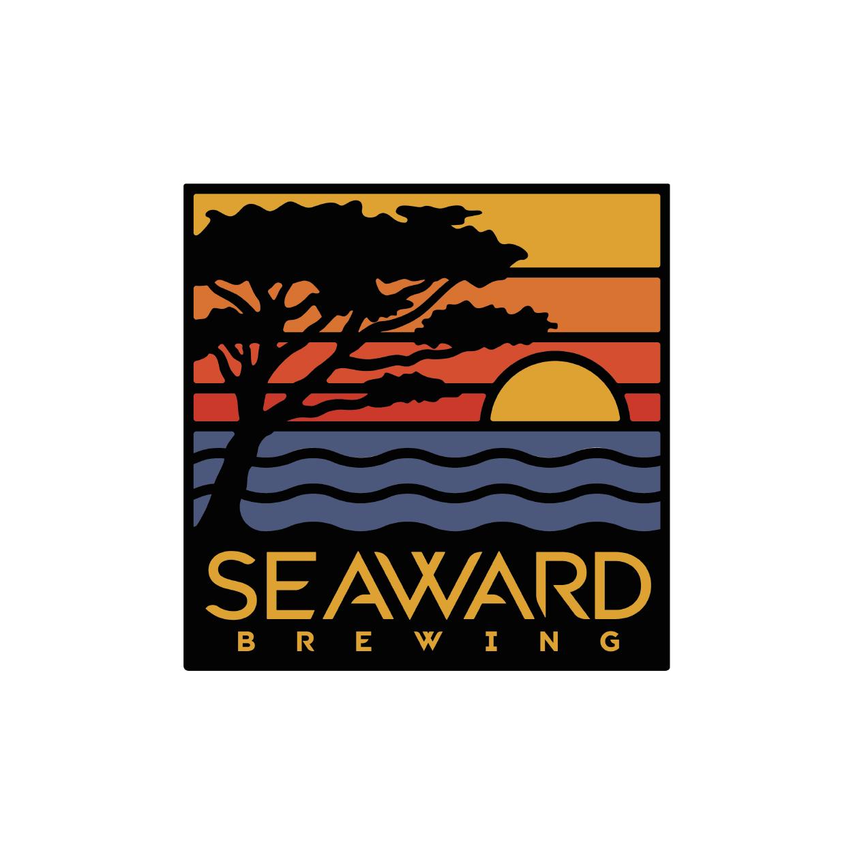 LU19_VM_brewfest_brewers logos_web_seaward.png