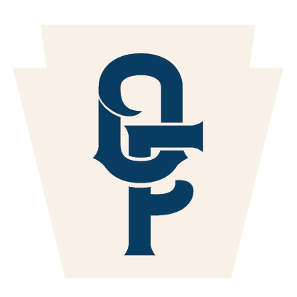 OFC-logo-icon.png
