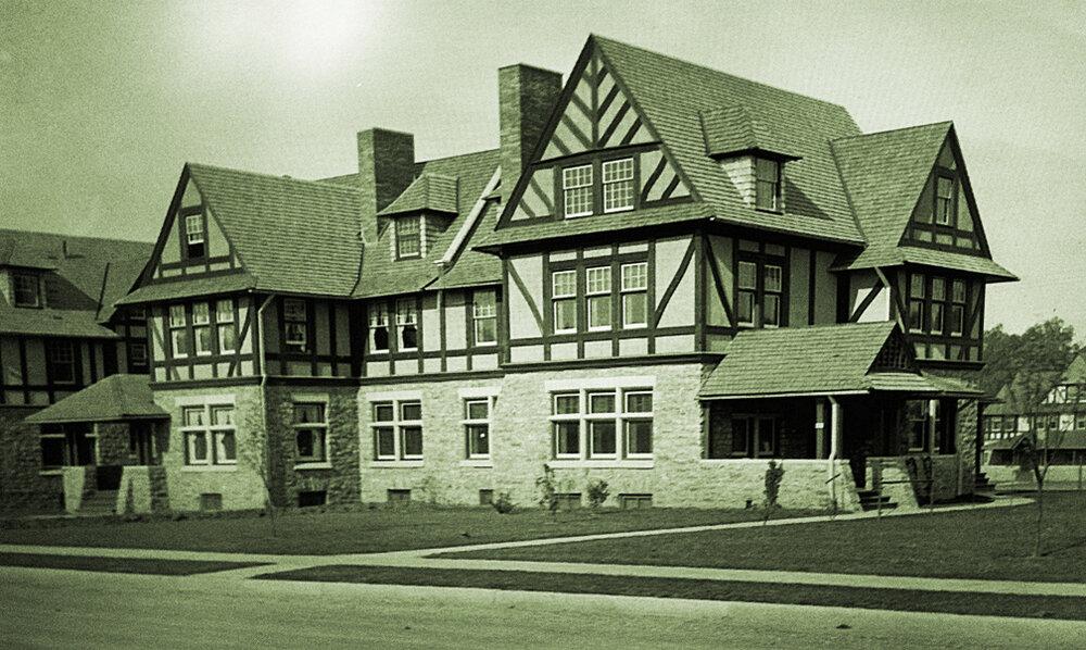 Our_Sherwood_House.jpg