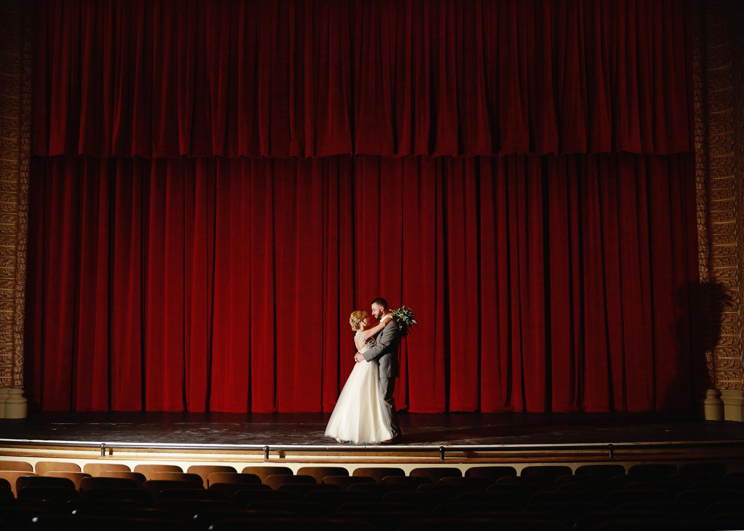 <h1> WEDDINGS </h1>