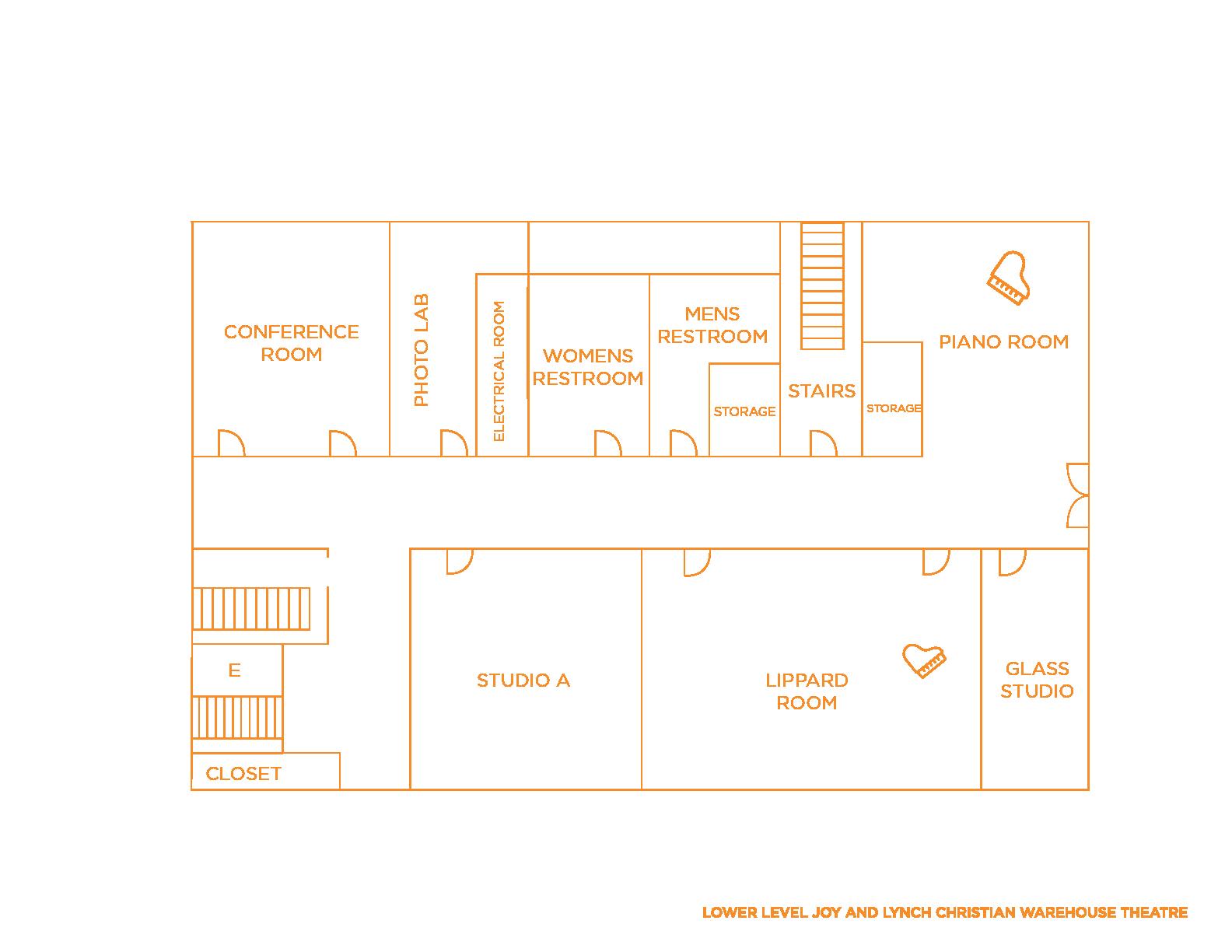 Warehouse Basement.png
