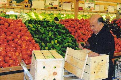 valli-produce-market.jpg