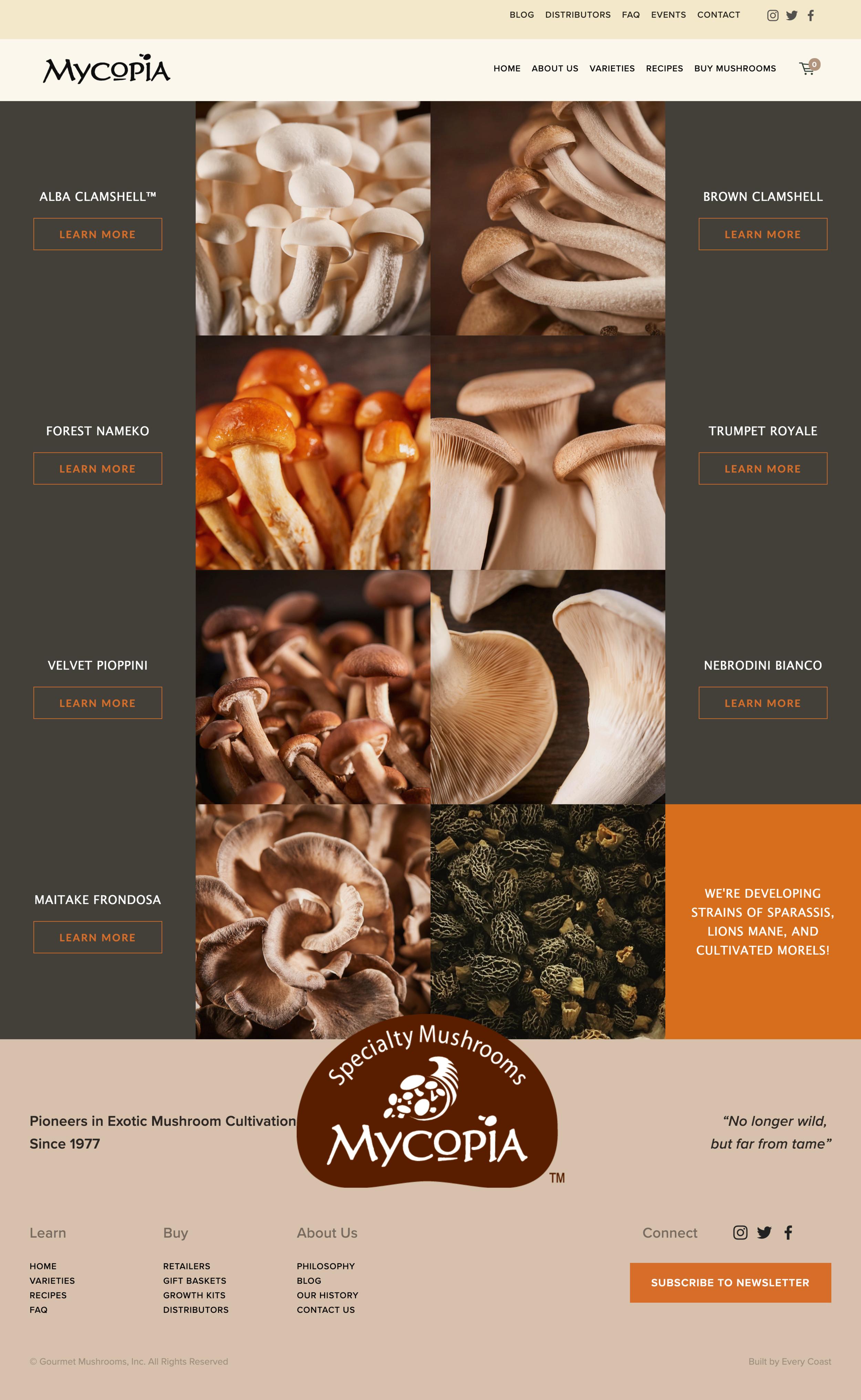 screencapture-mycopia-fresh-mushrooms-2019-05-15-17_00_02.png