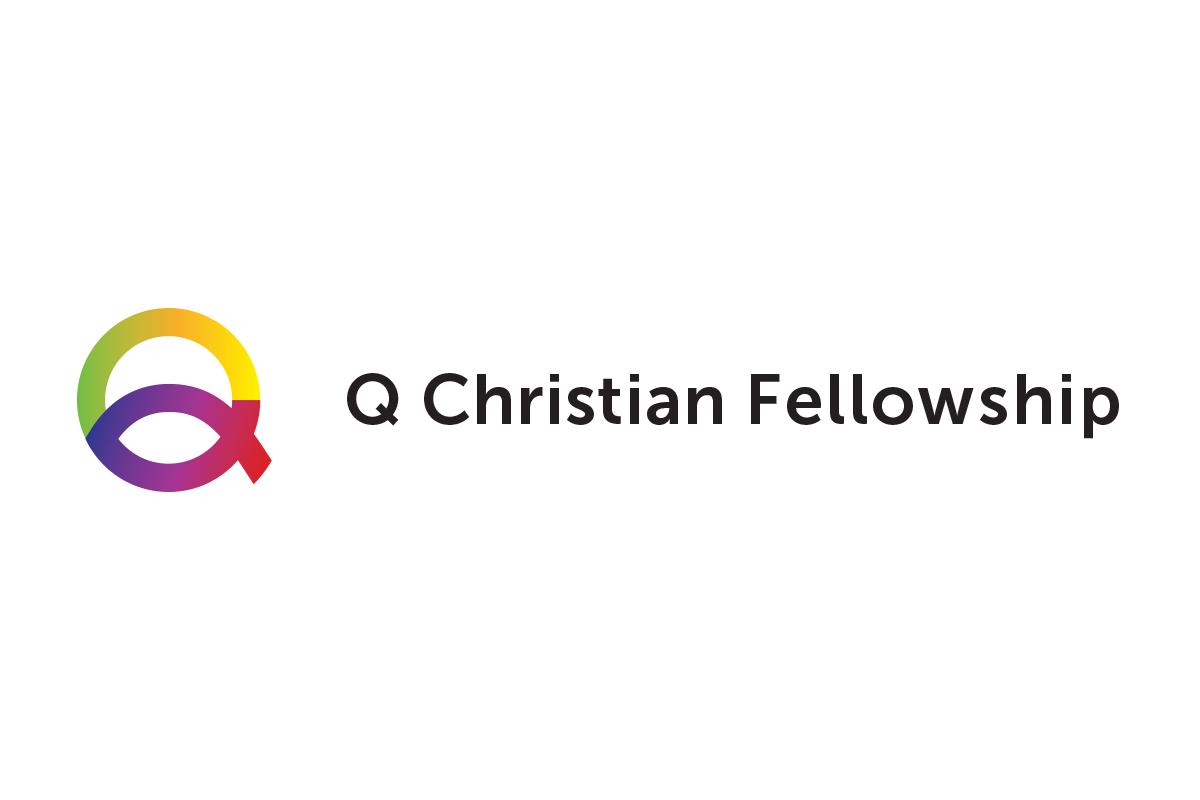 QCF_horizontal_logo_2.jpg