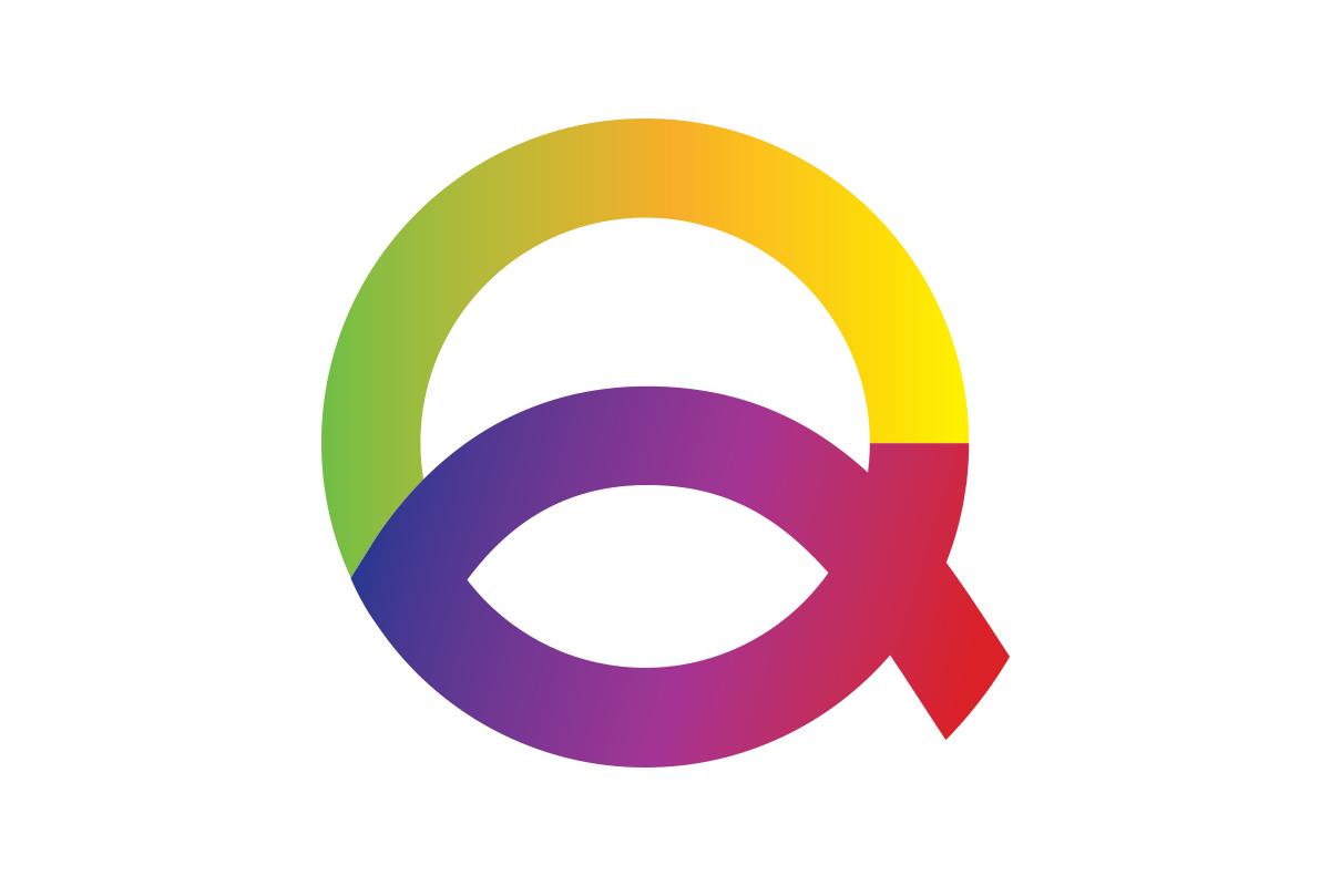 QCF_main_logo.jpg