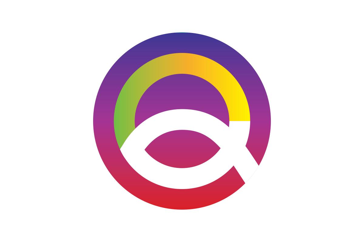 QCF_alt_logo.jpg