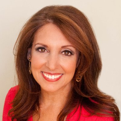 Marci Shimoff - #1 NEW YORK TIMES BEST-SELLING AUTHOR & TRANSFORMATIONAL LEADER
