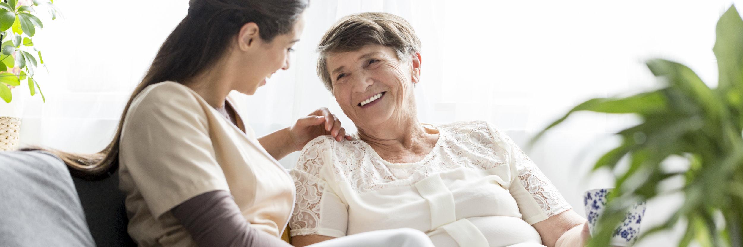 caregiver-an-caretaker-BLST87Q.jpg