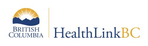 healthlink .png