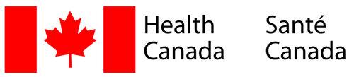 santé-canada-logo-1024x224.jpg