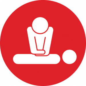 ems-icon-doing-cpr-e1534816990562.png