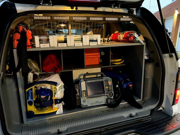 qrv 16 trunk 2.jpg