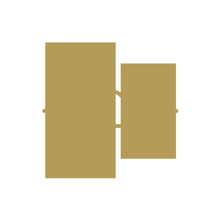 glPI2LfMRyeFCiphAWcr_Gold_Nugget.png