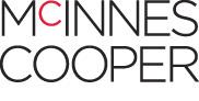 mcinnes-cooper.jpg