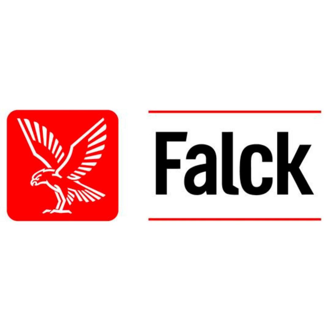 falck.png