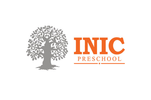 INIC Preschool is an Austin Spanish immersion preschool with experienced, positive teachers and challenging curriculum that accommodates the unique learning style of every child.  Learn more