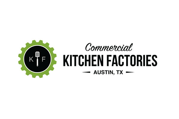 Whether you're a caterer with staff or a mobile food vendor with a trailer and a dream, Commercial Kitchen Factories Austin can help all aspects of your business succeed — from providing a space to cook to a space to crunch numbers.  Learn more