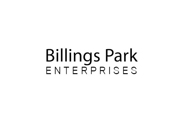 Billings Park Enterprises is a full service marketing agency for small and medium-sized businesses that provides a wide range of services, from website development to public relations.  Learn more