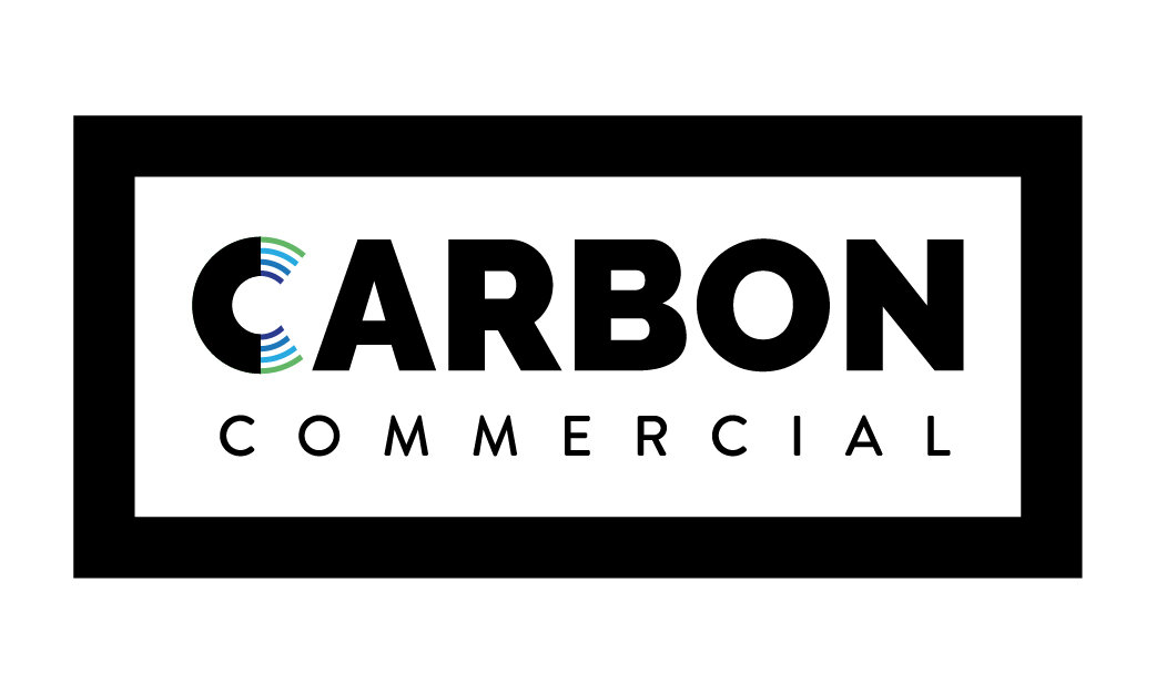 Carbon Commercial has been providing Austin area businesses with reliable, professional janitorial services since 2014. We clean stores and offices from 2,000 – 20,000 square feet, and we can also handle larger projects and construction cleaning.  Learn more