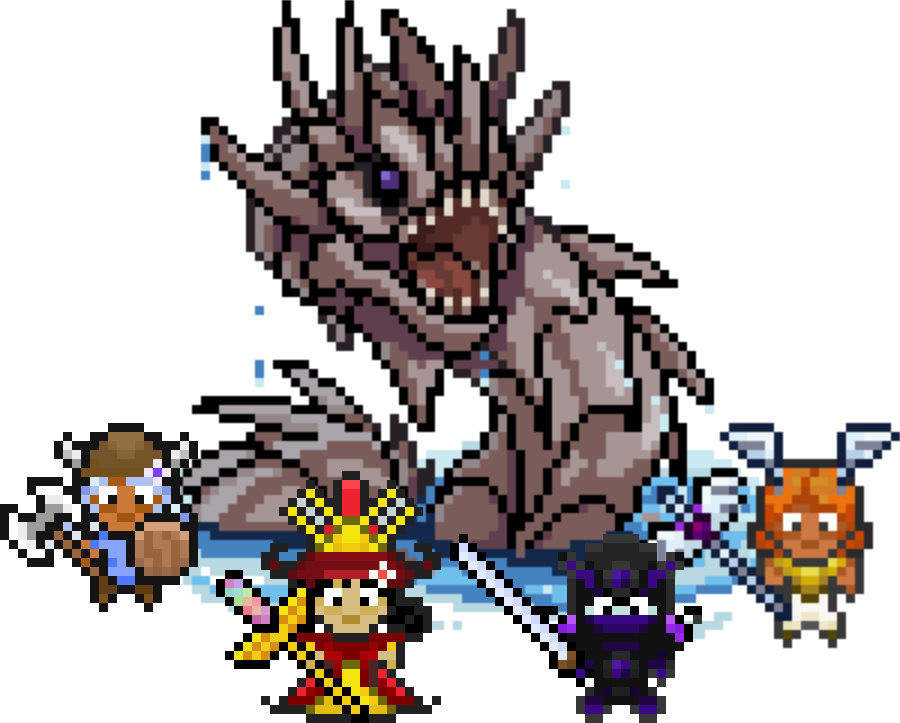 habitica_battle.png